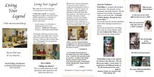 LYL brochure for website2