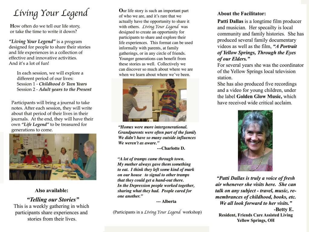 LYL final brochure inside